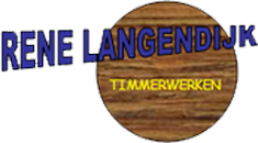 Rene Langendijk Timmerwerken